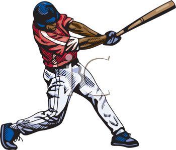 350x299 Baseball Player Images Clip Art Baseball Player Clipart Catcher