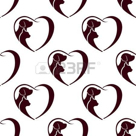 450x450 38 Best Love Images On People Logo, Royalty And Clip Art