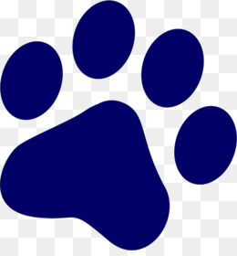 260x280 Free Download Cat Dog Paw Clip Art