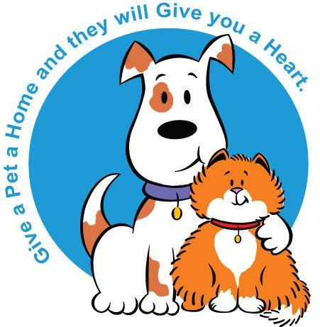 451x461 Animal Shelter Clip Art 677507.jpg Help Them, Please