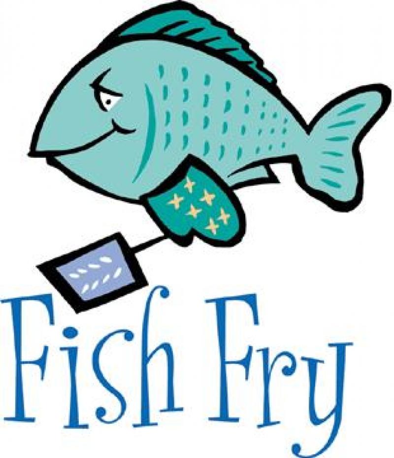 800x929 Catfish Fish Fry Clipart