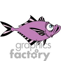 236x236 Fish In Water Clip Art Blue Fish Clip Art Fish Vector