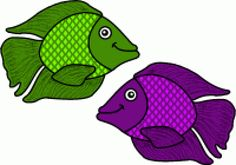 236x165 Google Images Clip Art Free Of Fish Download Free Fish Clipart
