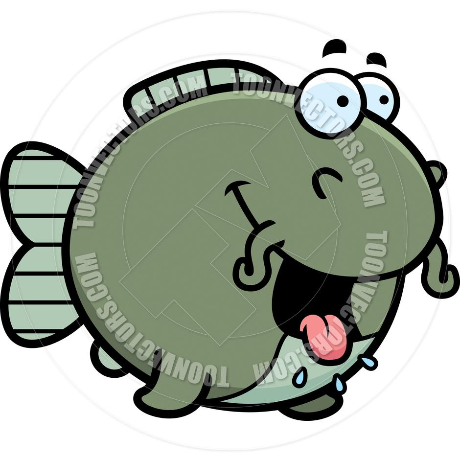 940x940 Pin Catfish Cartoon Clip Art Clipart Panda