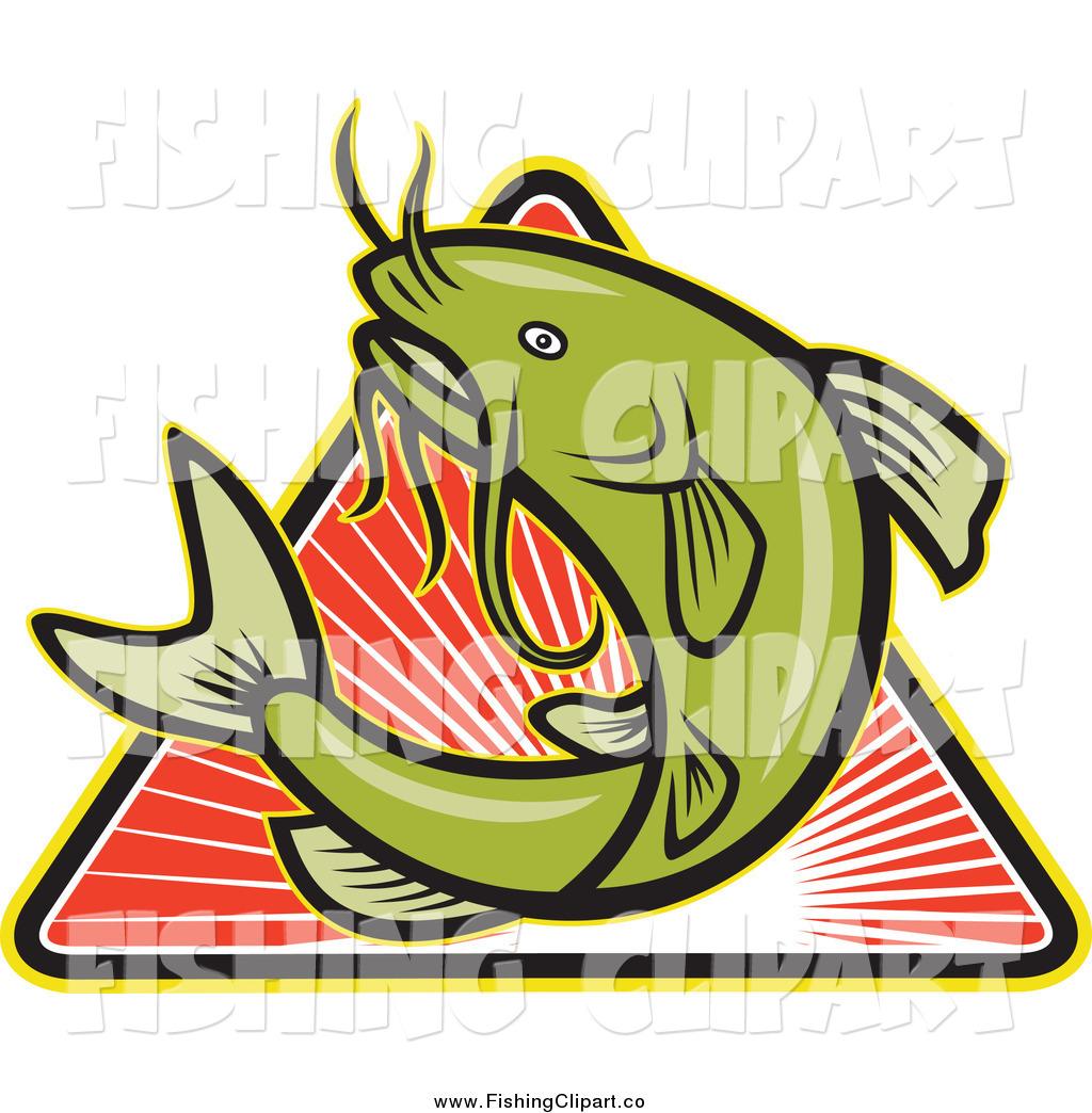 1024x1044 Royalty Free Fish Stock Fishing Designs