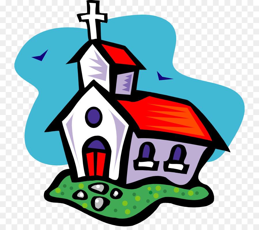 900x800 Free Church Christian Church Clip Art