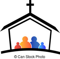 199x194 Cathedral Clipart Vector Graphics. 7,206 Cathedral Eps Clip Art