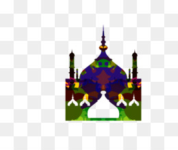260x220 Cathedral Png And Psd Free Download