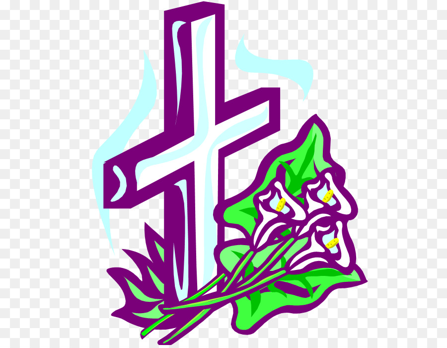 900x700 Funeral Home Catholic Funeral Clip Art