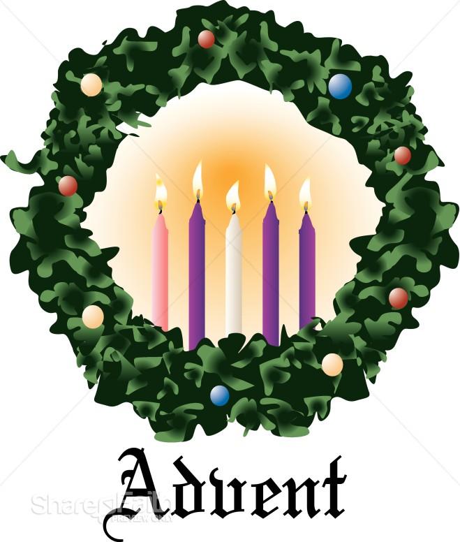 659x776 Advent Clipart, Advent Images, Advent Graphics