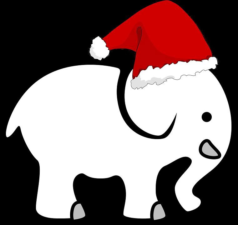 761x720 Annual White Elephant Sale Saint Stephen Maronite Catholic Church