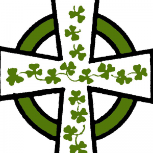Catholic Church Clipart at GetDrawings com | Free for personal use