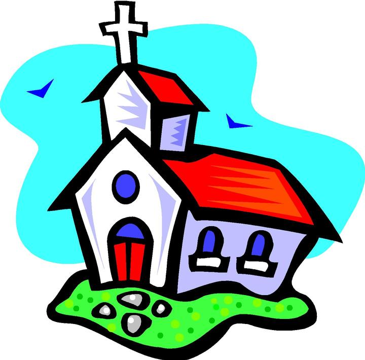 Catholic Religious Clip Art Awesome Graphic Library