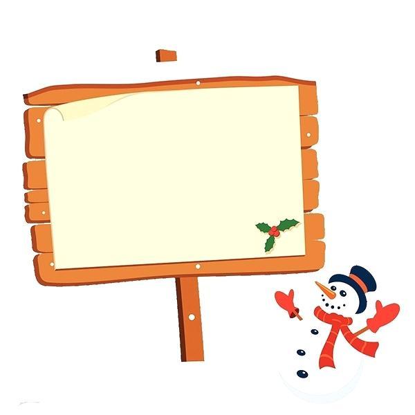 600x600 Bulletin Clip Art Blackboard Bulletin Board 3 Free Catholic