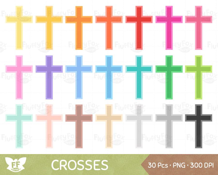 900x720 Cross Clipart, Religious Religion Christian Catholic Church Clip