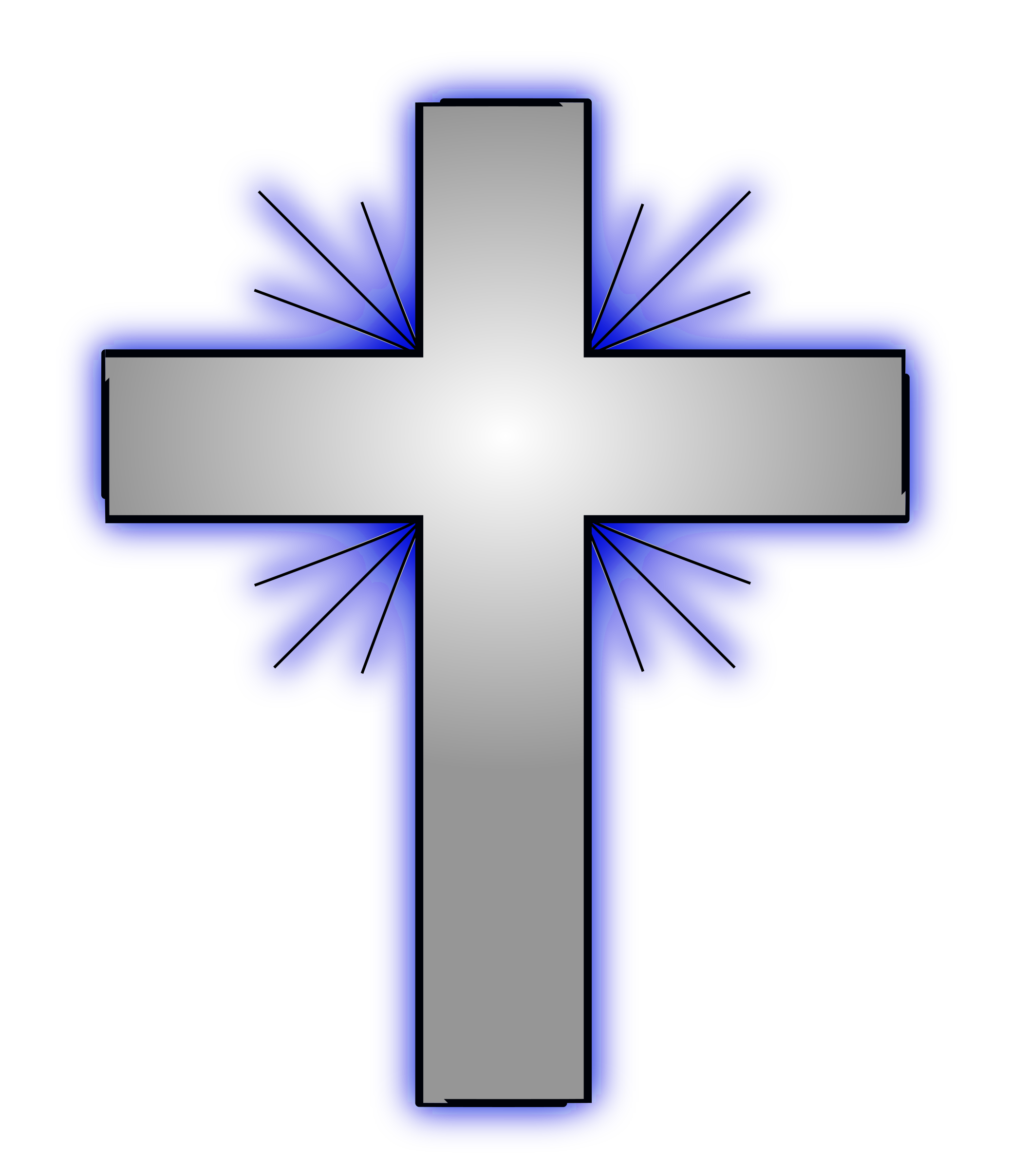 2074x2400 Collection Of The Cross Clipart High Quality, Free Cliparts