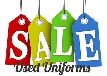 350x250 Smg's Used Uniform Sale