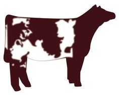 236x188 Livestock Show Animal Clip Art