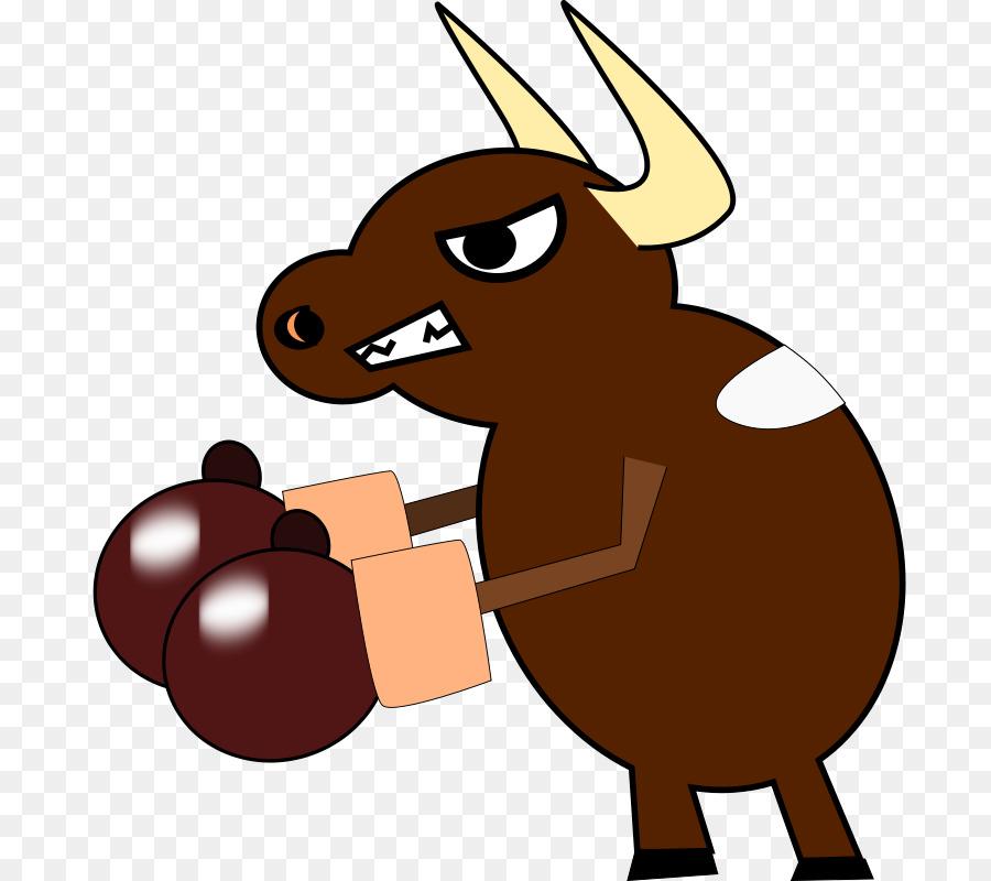 900x800 Cattle Bull Clip Art