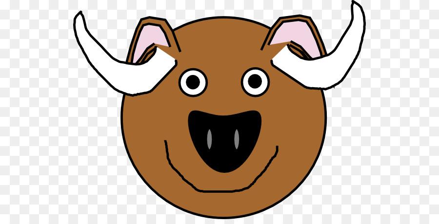 900x460 Ox Cattle Water Buffalo Bull Clip Art