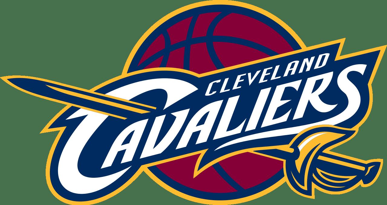 1280x677 Cleveland Cavaliers Logo Transparent Png