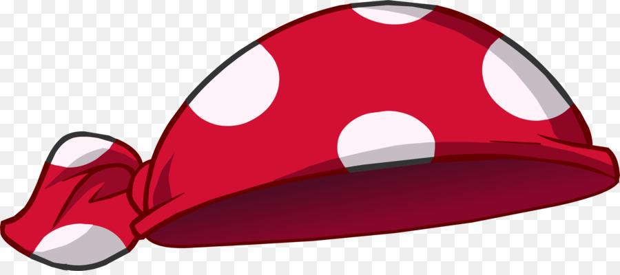 900x400 Hat Piracy Kerchief Clip Art