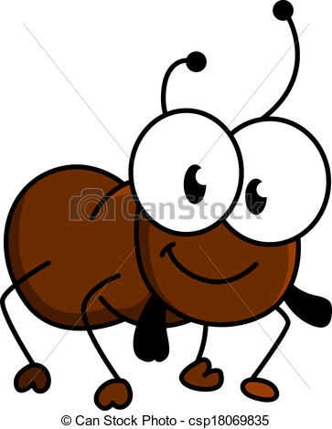 363x470 Brown Cartoon Clip Art Vector Graphics. 69,534 Brown Cartoon Eps