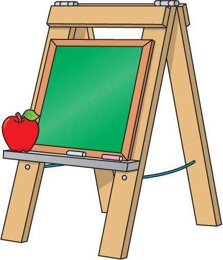 435x508 72 Best Clip Art For Schedules Images On Preschool