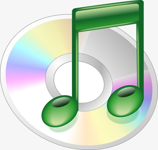 650x617 Music Cd, Singing, Broadcast, Rotation Png Image And Clipart