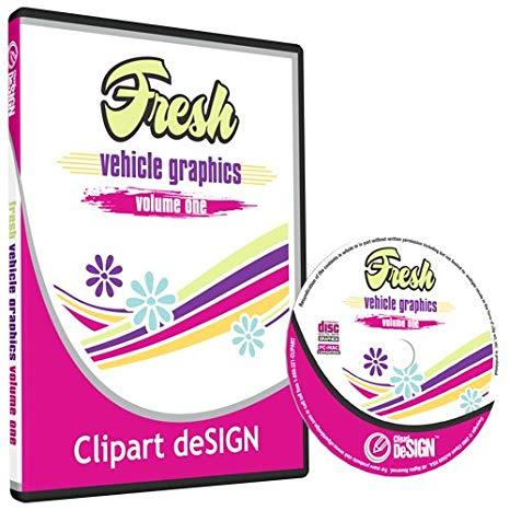 466x466 Vehicle Graphics Clipart Vinyl Cutter Plotter Clip Art