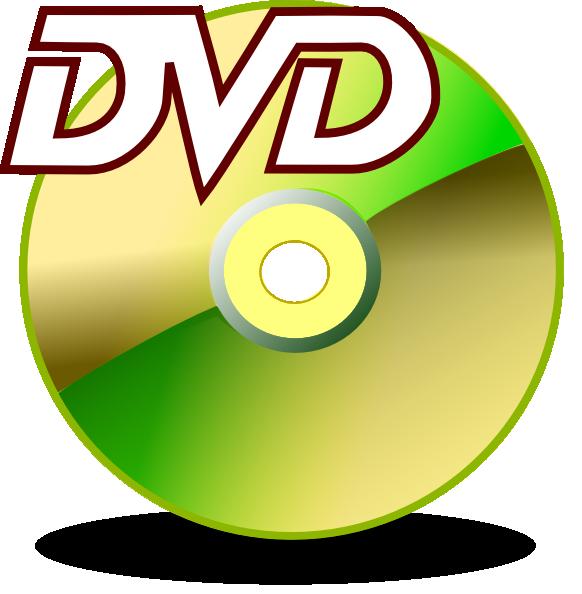 582x594 Best Photos Of Dvd Clip Art