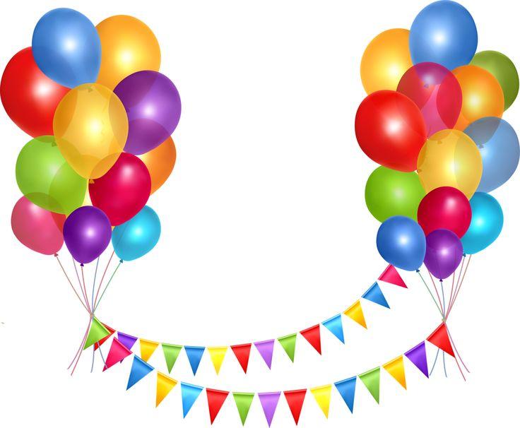 736x606 Celebration Clip Art Images Free Clipart