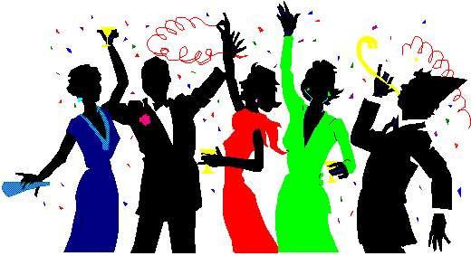 520x283 Clip Art Party Celebration Clipart Clipart Clipart Clipartix 2