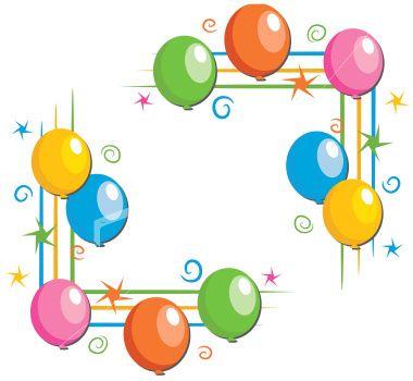 380x350 Precious Celebration Clipart New Year 2 Nice Clip Art