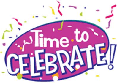394x283 Celebration Pictures Clip Art Celebration Clipart Animated