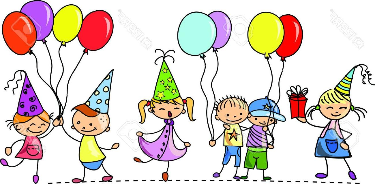 celebration clipart at getdrawings com free for personal use rh getdrawings com celebration clipart pinterest celebration clip art free download