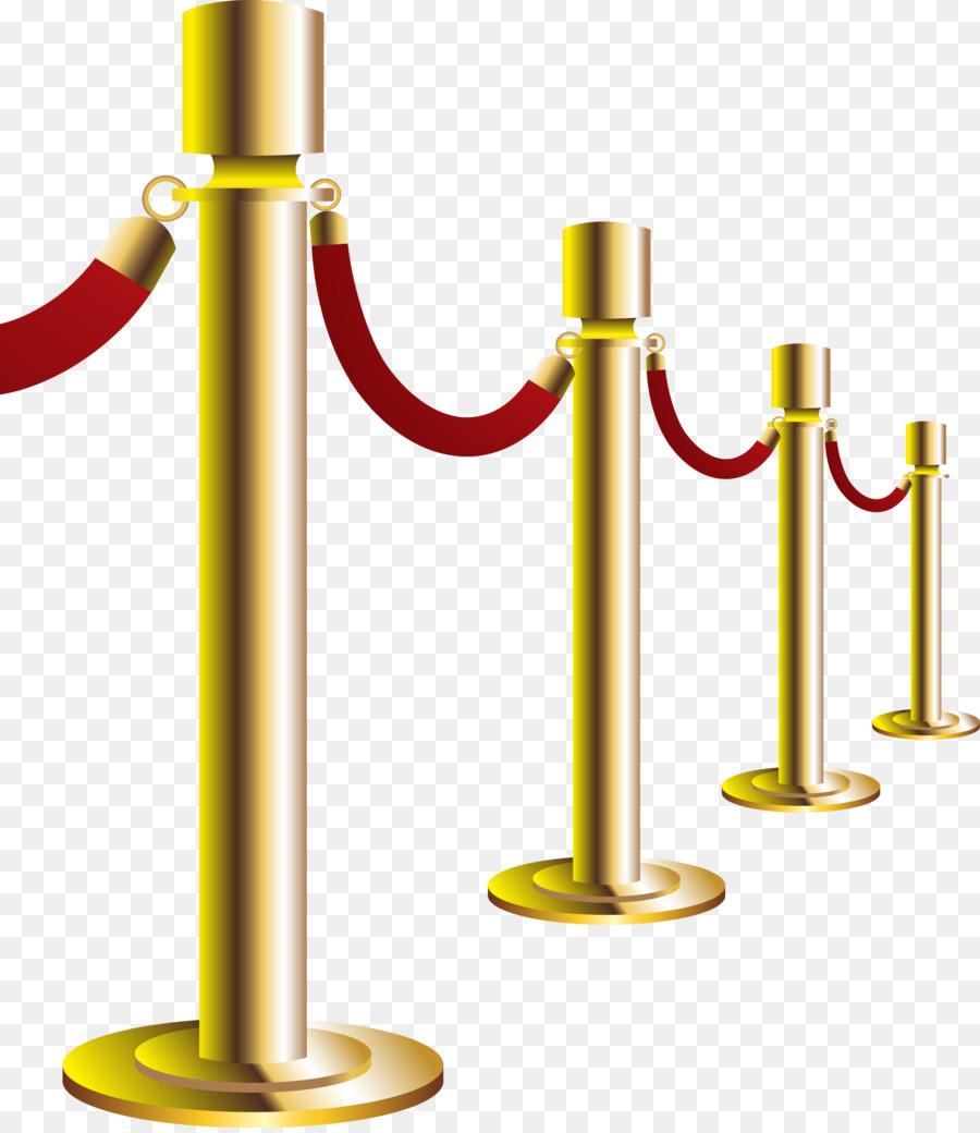 900x1040 Celebrity Red Carpet Clip Art