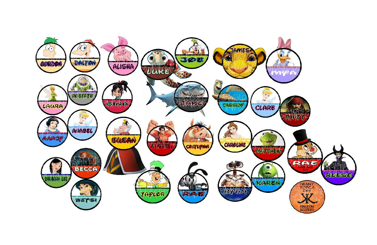 1240x808 Cruise Ship Clip Art Or All Inclusive Ships And Pullman Bed