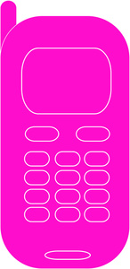 146x300 Free Cell Phone Clipart Image 0515 1008 0502 1929 Business Clipart