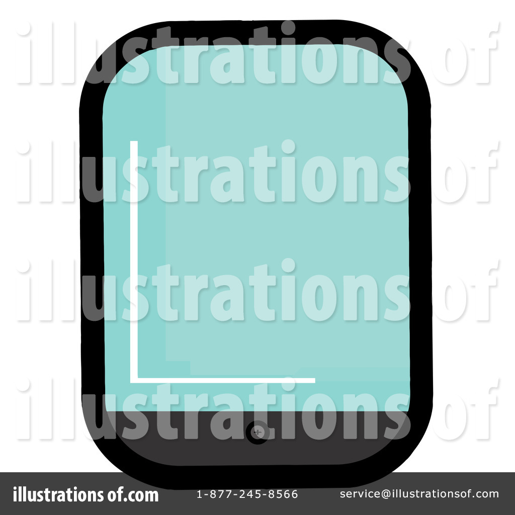 1024x1024 Cell Phone Clipart