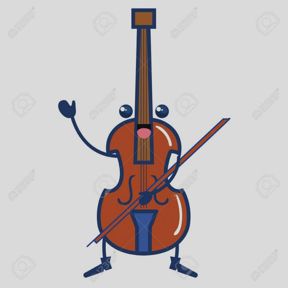 940x940 Inspirational Cello Clip Art Elegant Design Free