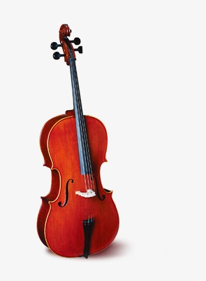 295x401 Cello, Musical Instruments, Musical Png Image And Clipart For Free