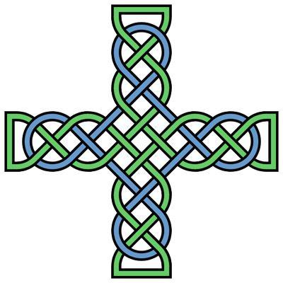 400x400 Celtic%20clip%20art Celtic Knots Celtic Knots