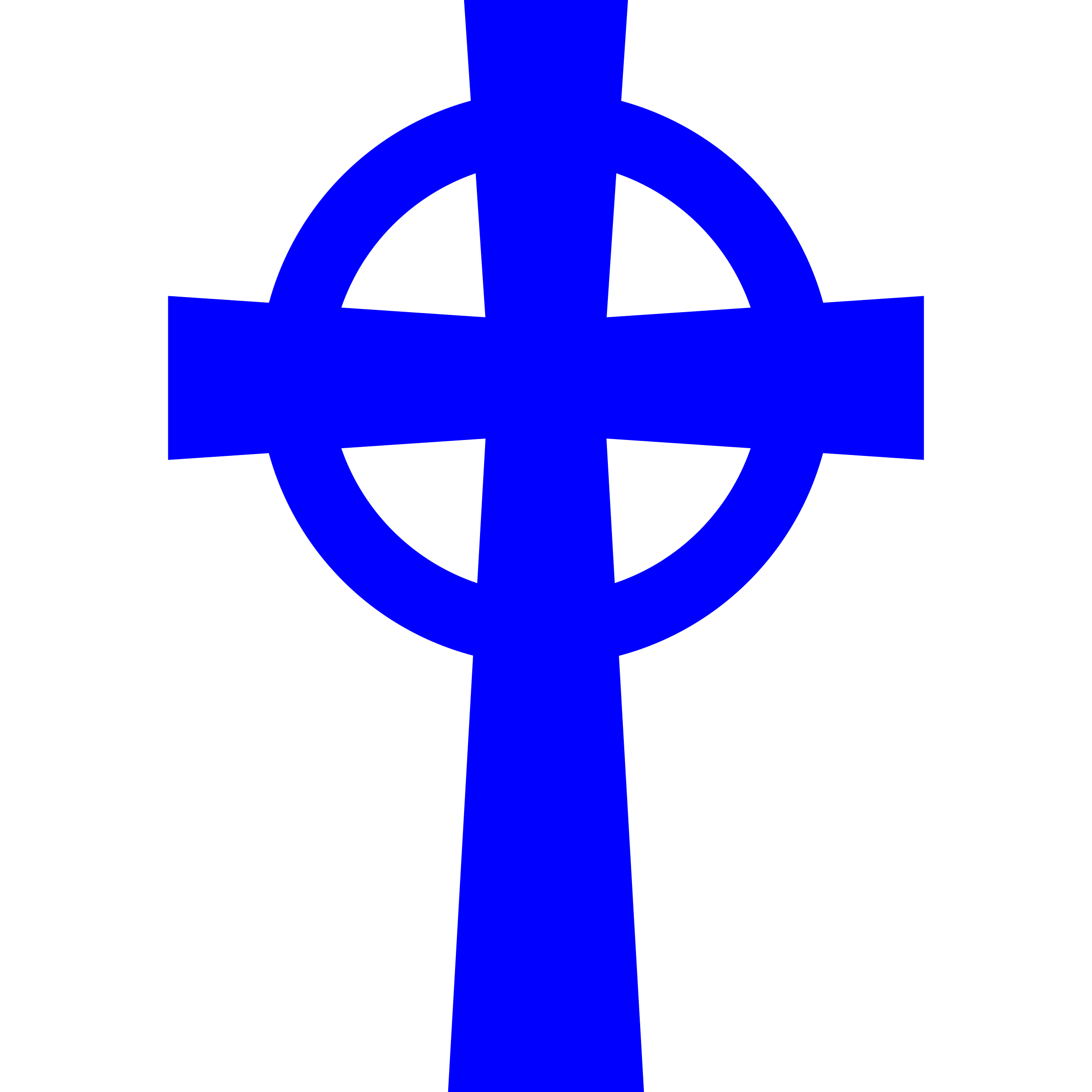 2400x2400 Va 046 Catholic Celtic Cross Icons Png
