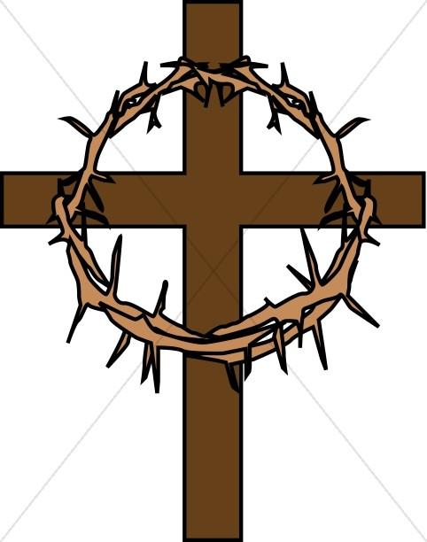 482x612 Celtic Cross Clipart Cross Clipart