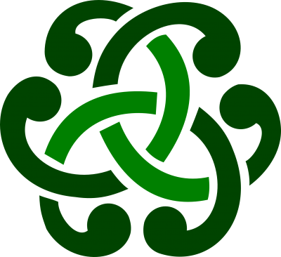 400x366 Download Celtic Art Free Png Transparent Image And Clipart