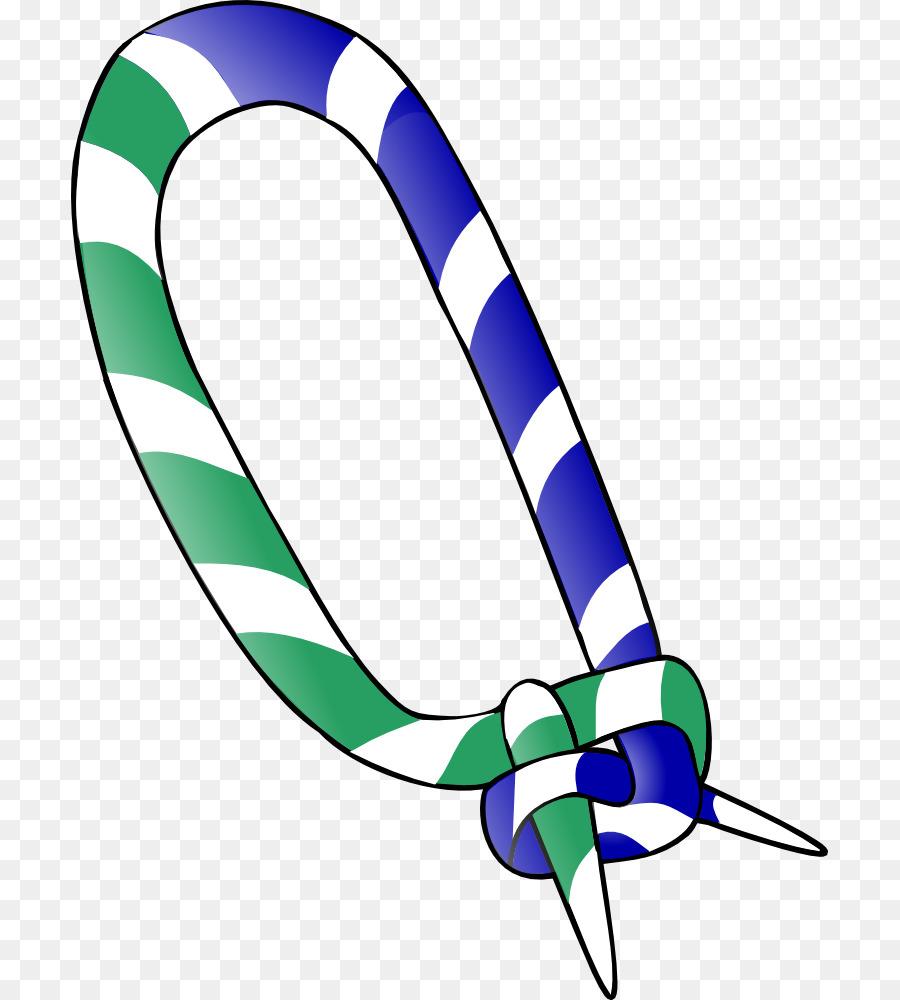 900x1000 Scarf Neckerchief Scouting Clip Art