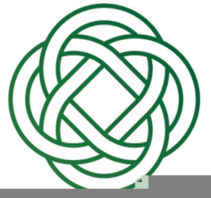300x282 Celtic Infinity Knot Clipart Free Images