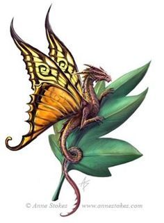 236x321 79 Best Clip Art Dragons Images On Dragon Tattoos