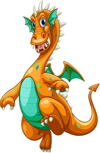 328x500 978 Best Dragons Images On Fantasy Dragon, Fantasy